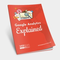 Google Analytics Explained Guide
